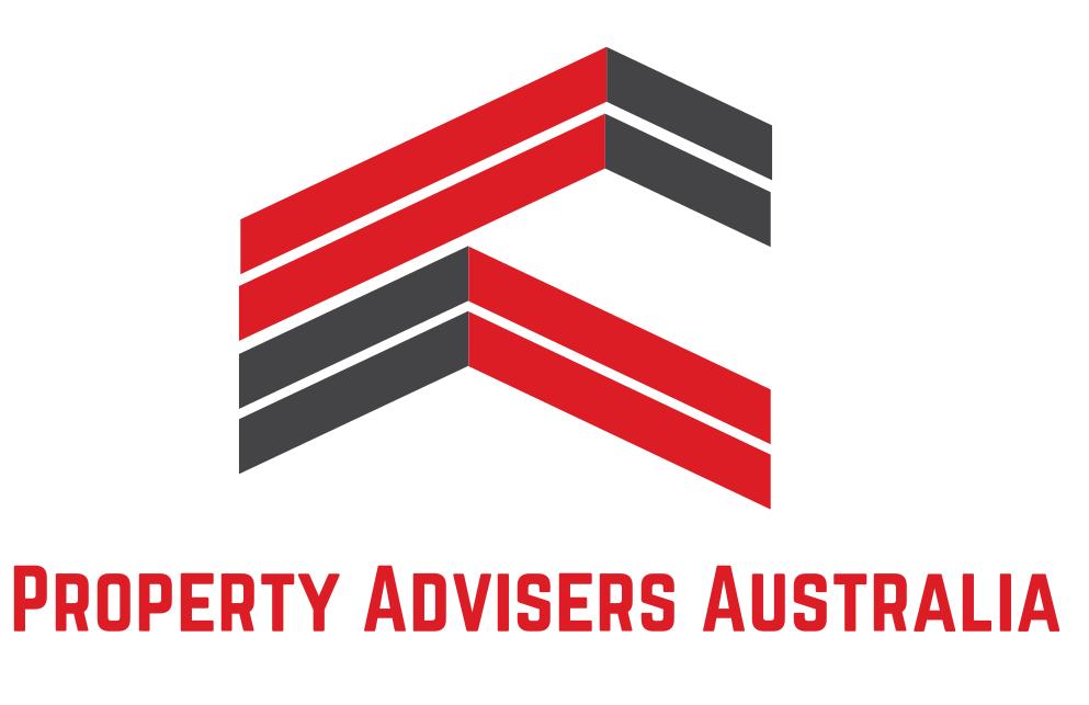 Property Advisers Australia